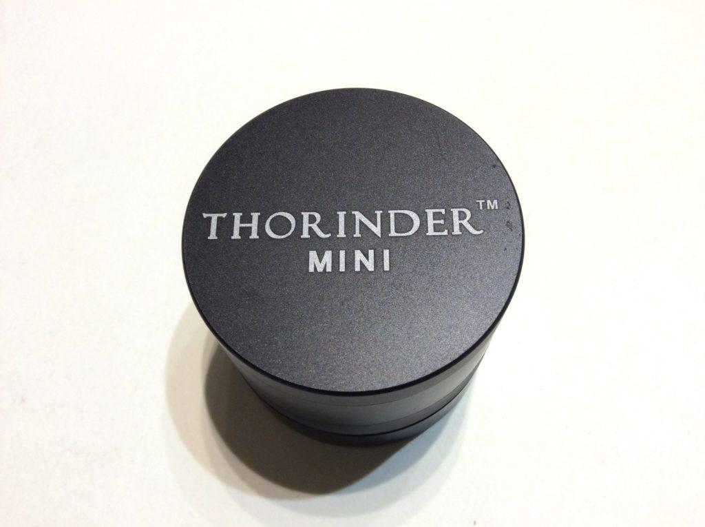 THORINDER mini