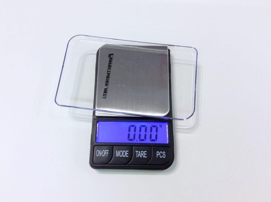 balance perfectweight AX300