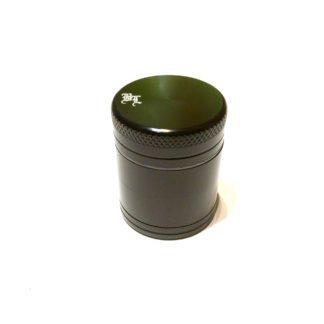 grinder mini noir