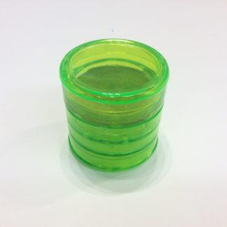 grinder super kitchen vert