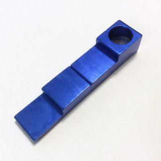 pipe magnetique
