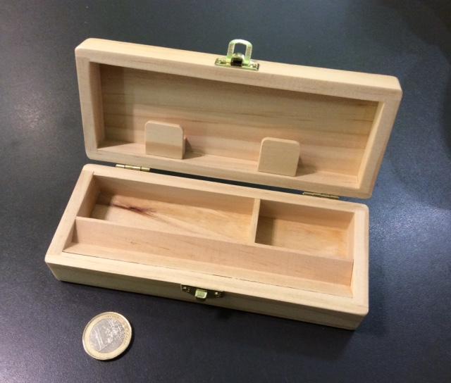 spliff box petite