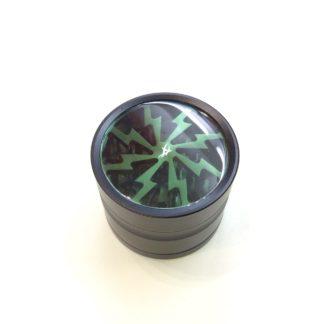 thorinder mini vert