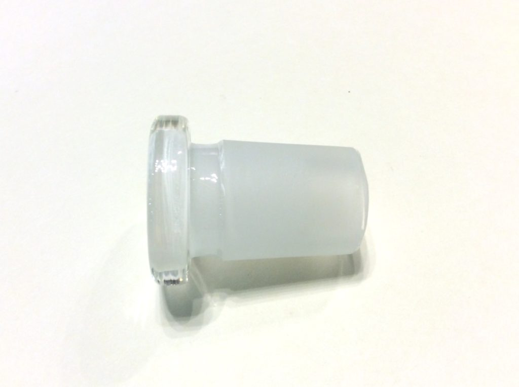 adapteur 19-14 mm