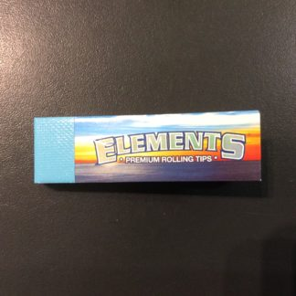 cartons elements non perfores
