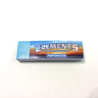 cartons elements perfores