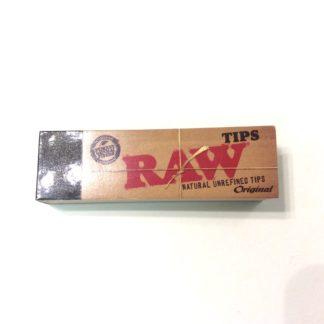cartons raw classiques