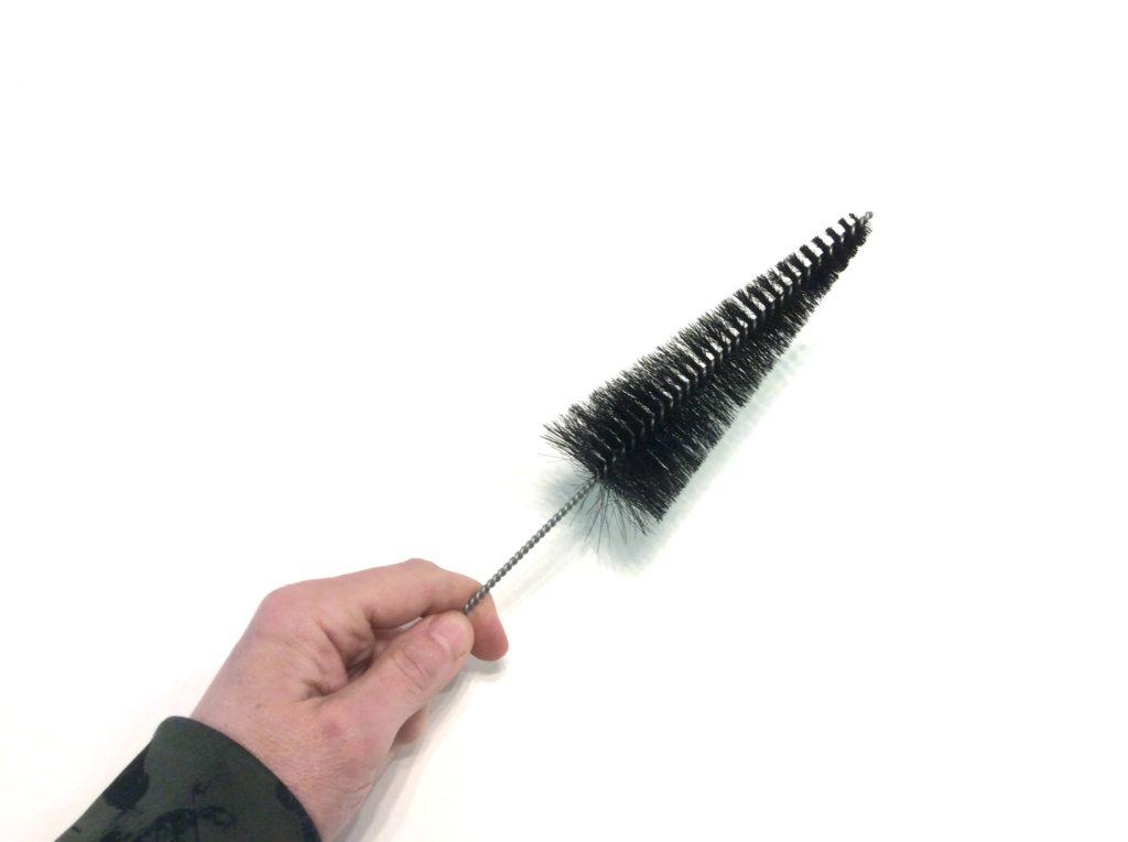 brosse conne 28 cm