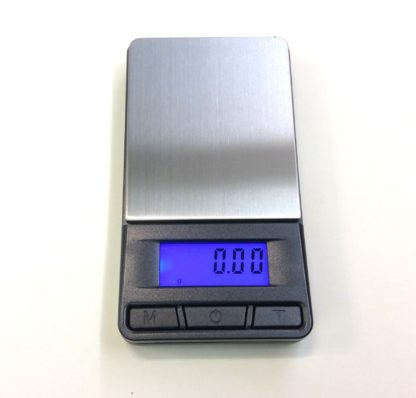 calculatrice de precicion ca300