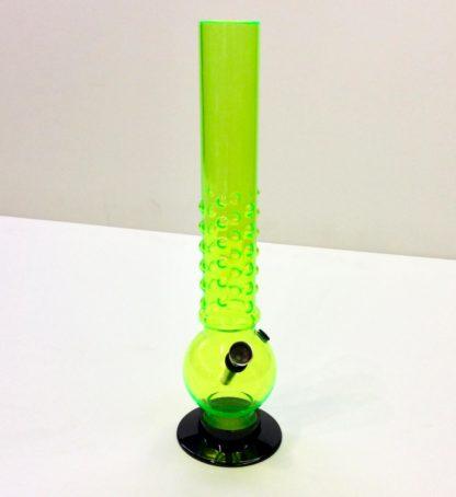 green bong