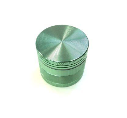 grinder black vert