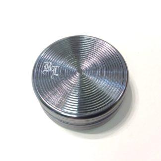 grinder medium metal