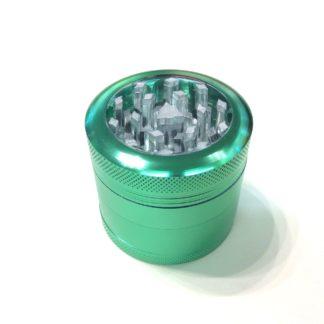 grinder window