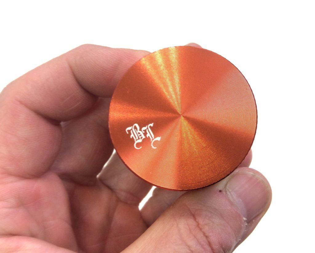 petit grinder BL