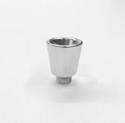 petite cuve conique metal