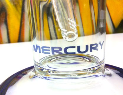 bang mercury