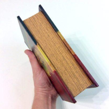 book of zion small