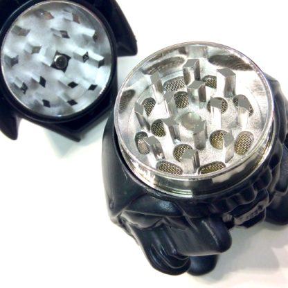 starwars grinder
