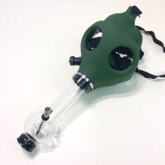bang masque a gaz 2