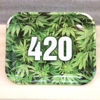 plateau 420 large