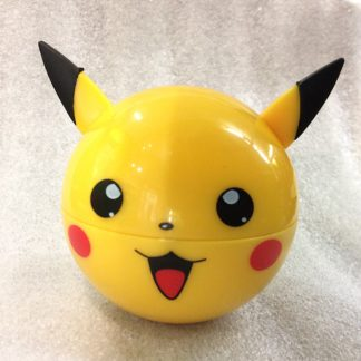 pikachu grinder