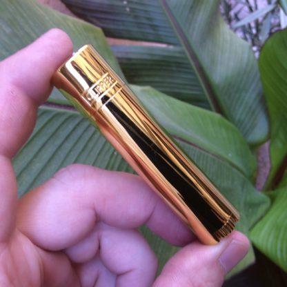 superbe clipper gold