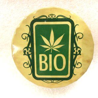 bio weed cendrier de poche