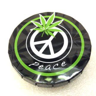 boite peace