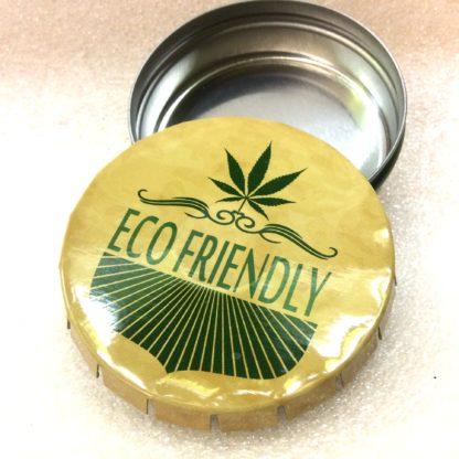 cendrier eco friendly