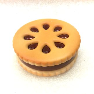 grinder biscuit