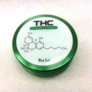 grinder simple THC