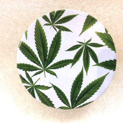 petite boite feuilles