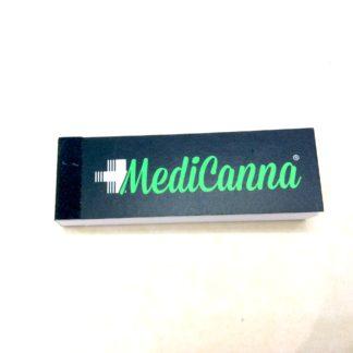 cartons medicanna