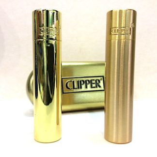 clipper or