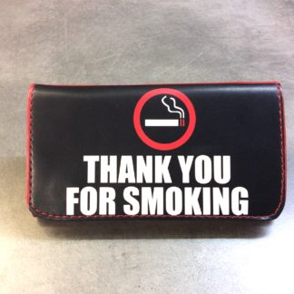 blague a tabac thank you for smoking