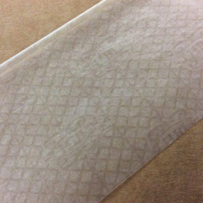 feuille elements super size texture