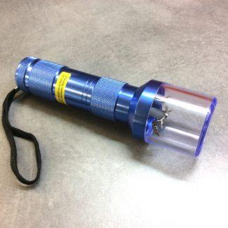 grinder electrique