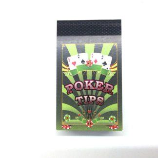 carton poker