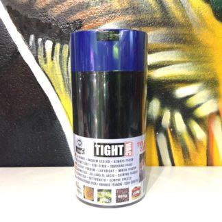Boite hermétique TightVac 2.35 L