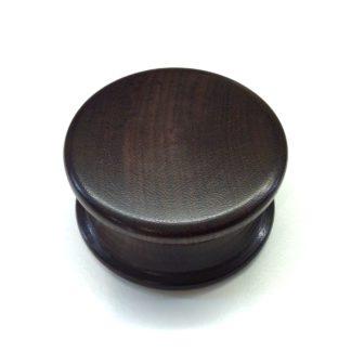 petit grinder bois pour cbd