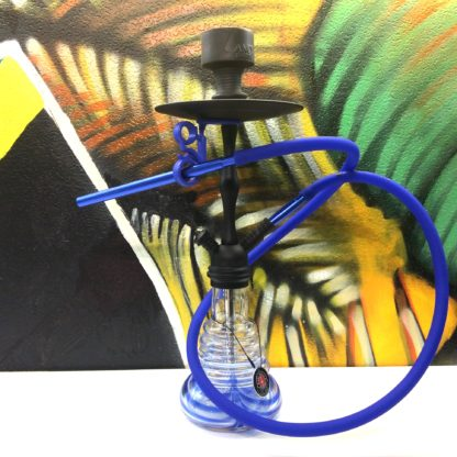 AMY 440 Stillness Blue