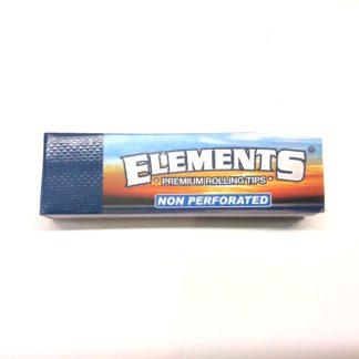cartons elements